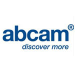 Abcam Announces Winner of 15 Discoveries Contest