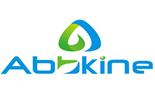 Abbkine Scientific Co.Ltd.
